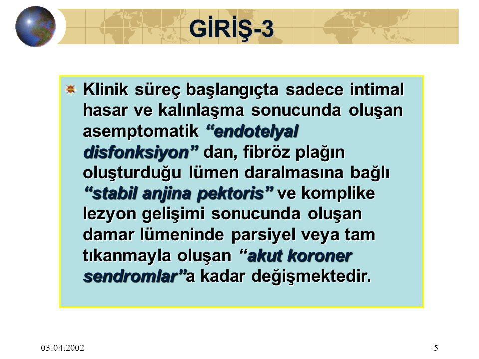 GİRİŞ-3