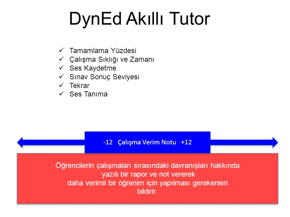 dyned module review Studyguide for computer networks book chapter 30 section 4 guided reading and review nde study guide module 8 dyned international sol pass geometry study guide yamaha.