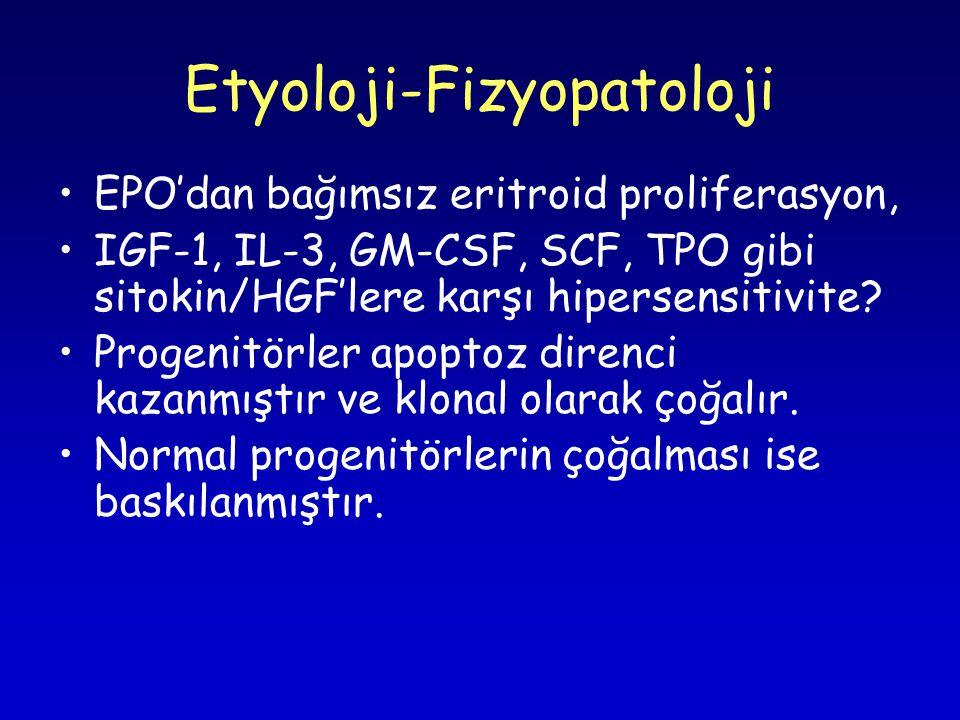 Etyoloji-Fizyopatoloji