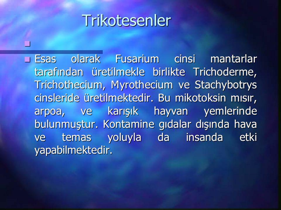 Trikotesenler