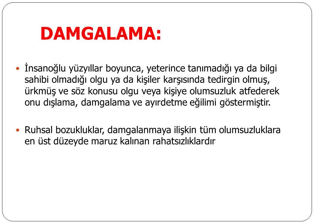 DAMGALAMA: