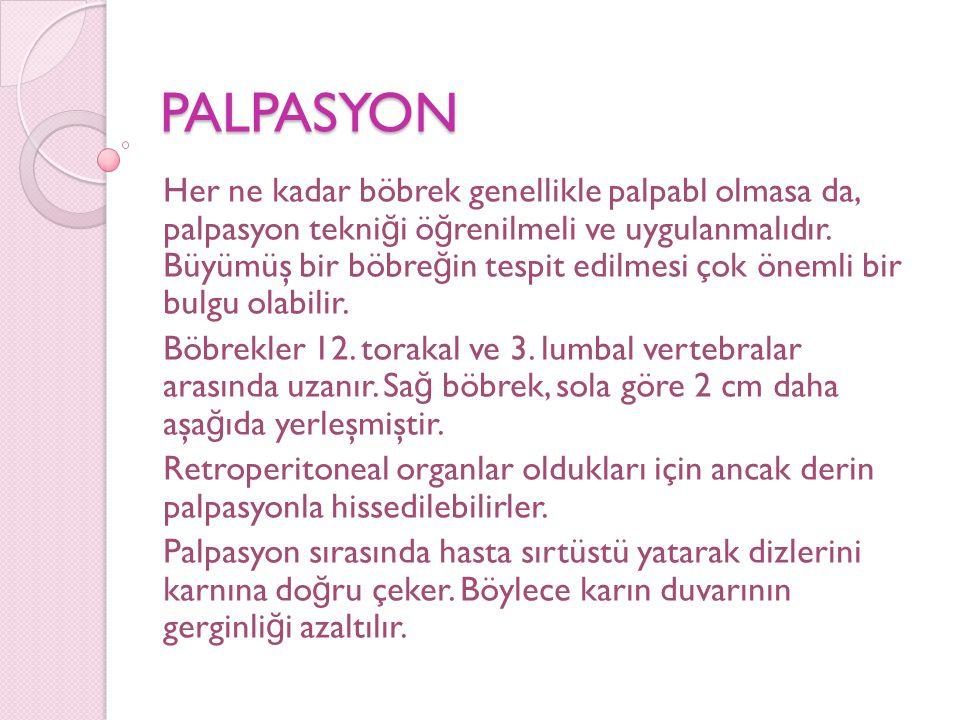 PALPASYON