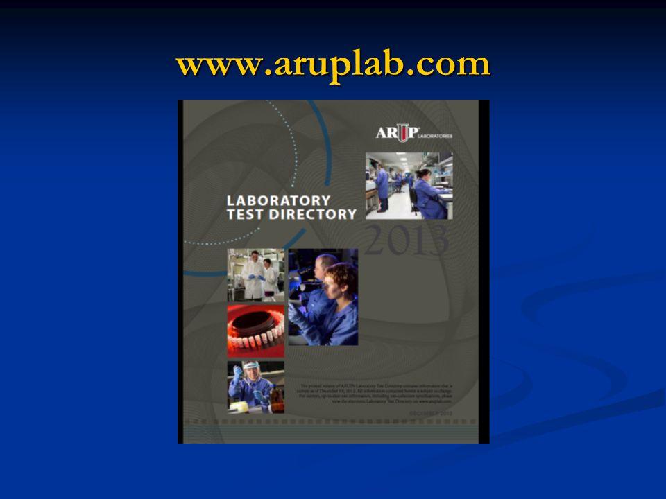 www.aruplab.com