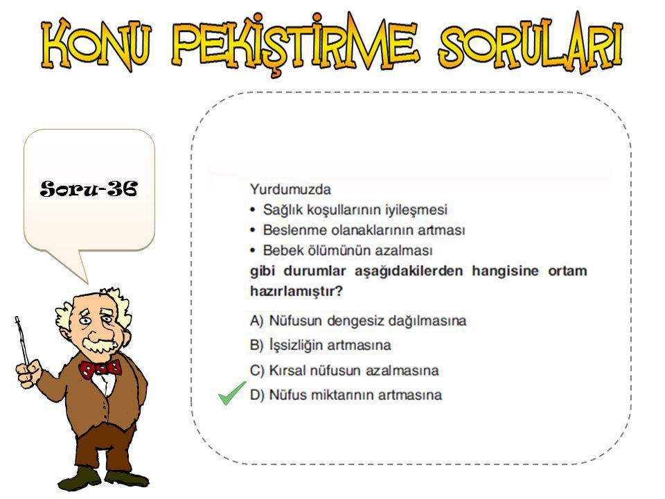 Soru-36