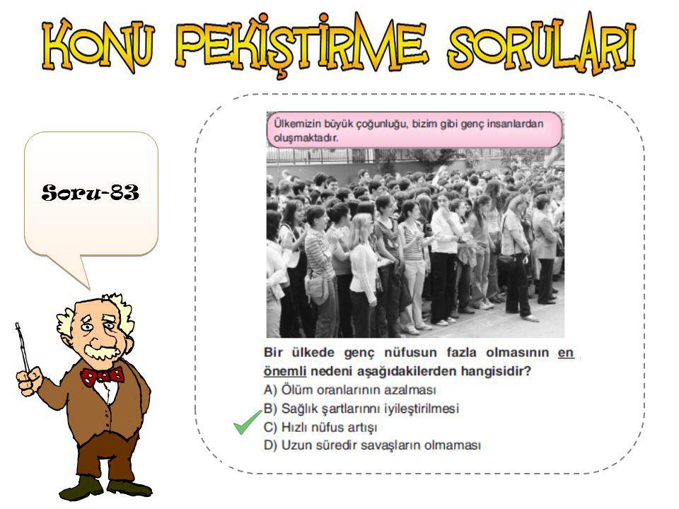 Soru-83