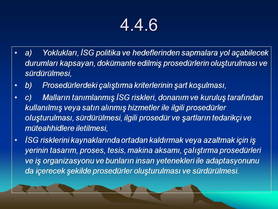 4.4.6