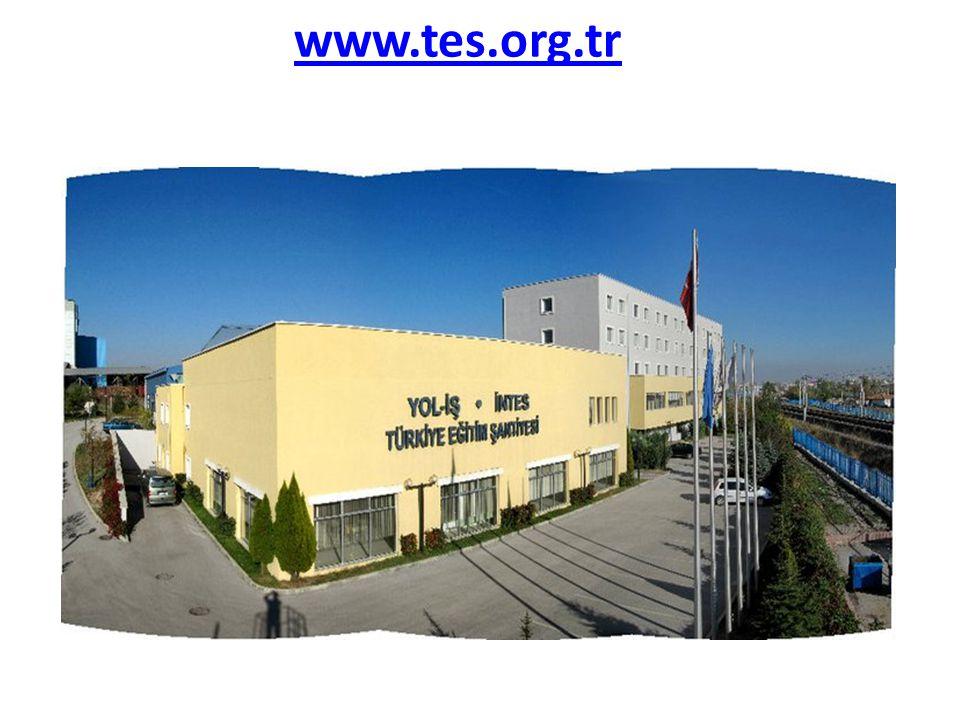 www.tes.org.tr