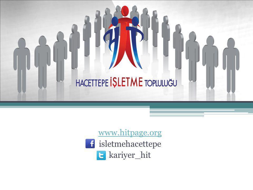 www.hitpage.org isletmehacettepe kariyer_hit