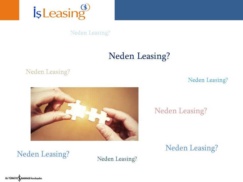 Neden Leasing Neden Leasing Neden Leasing Neden Leasing