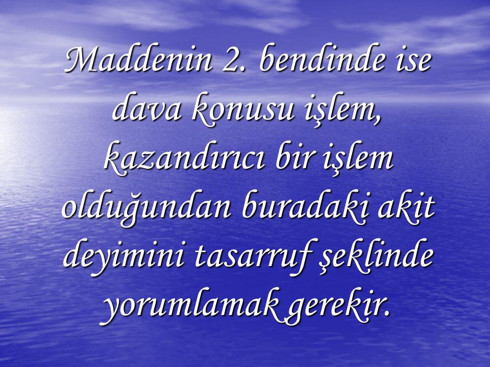Maddenin 2.