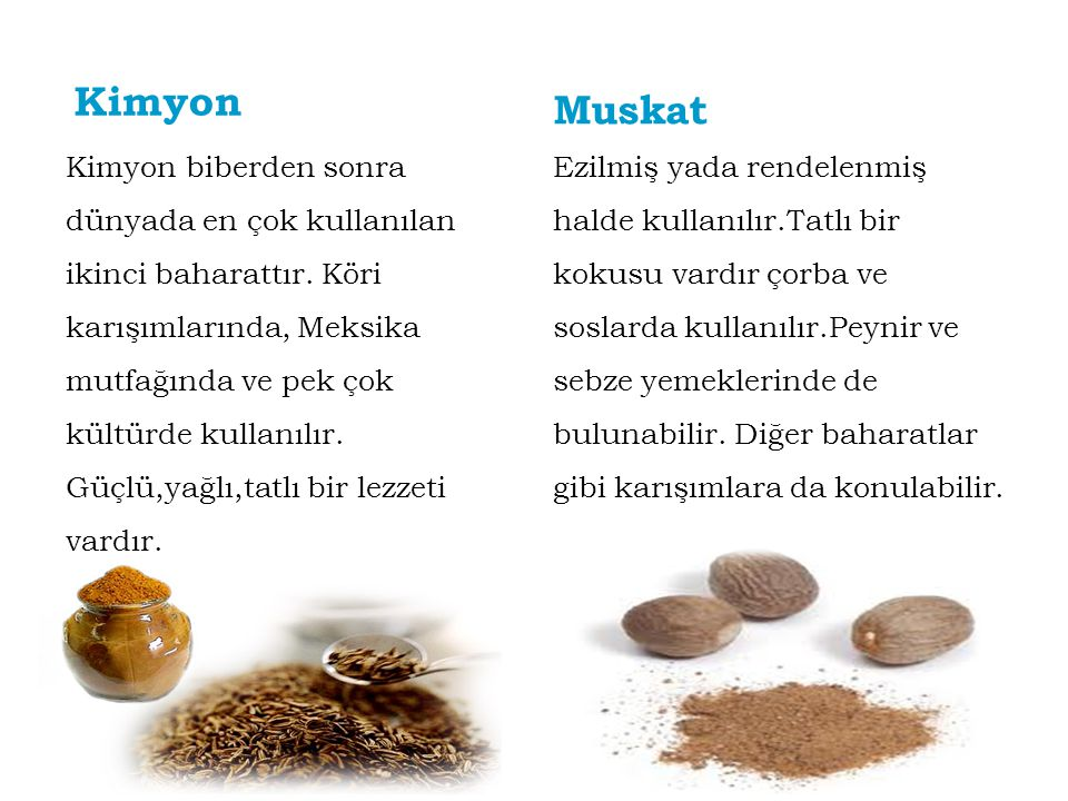 Kimyon Muskat.