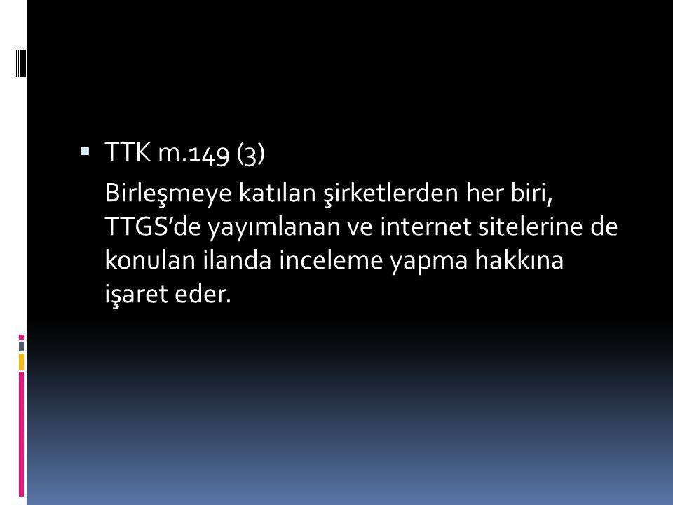 TTK m.149 (3)