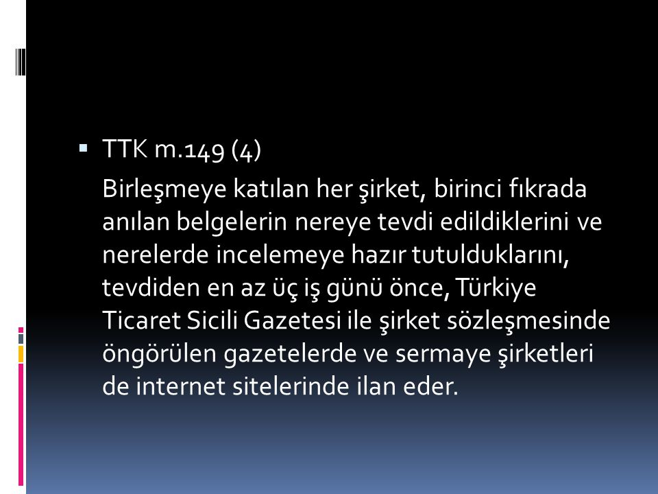 TTK m.149 (4)