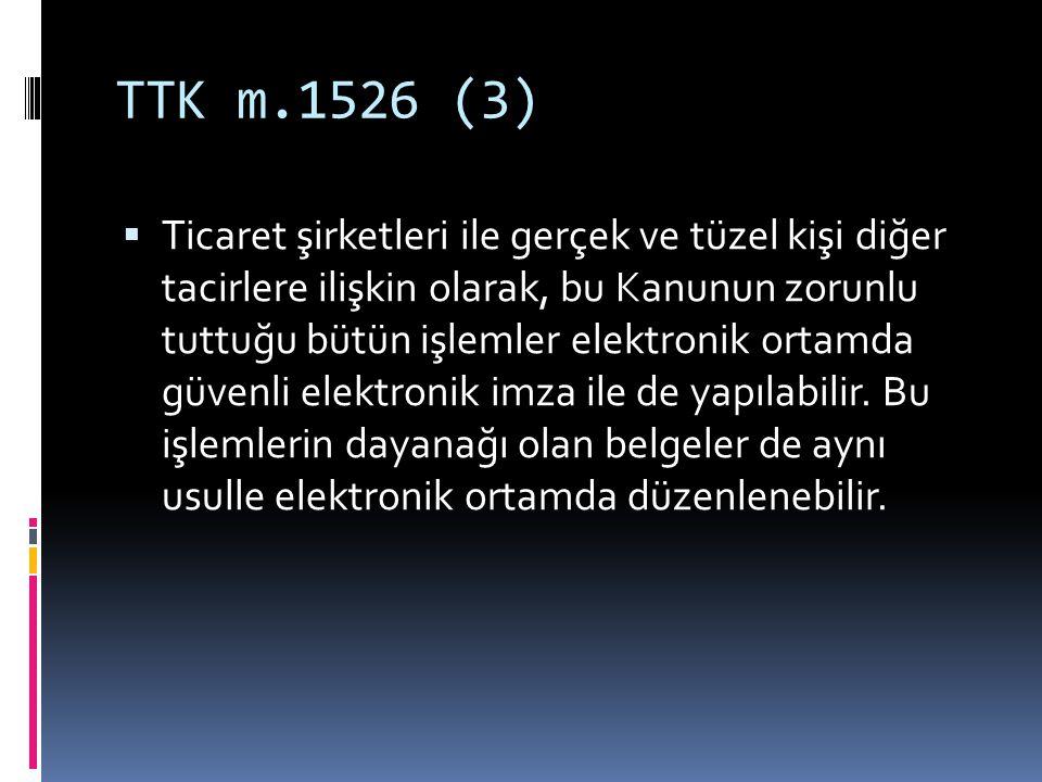 TTK m.1526 (3)
