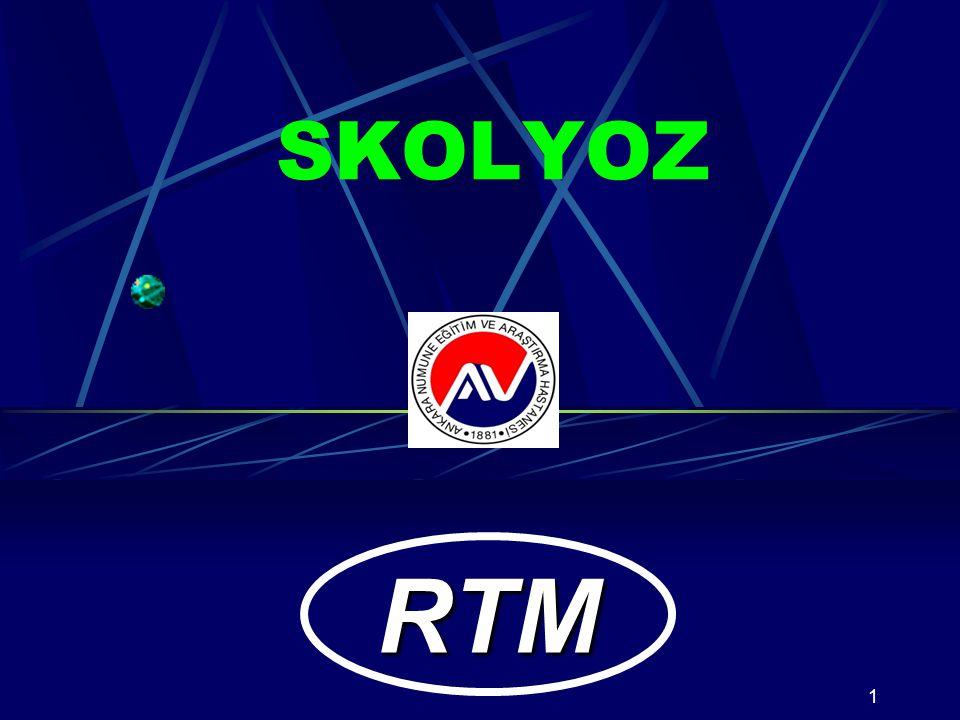 SKOLYOZ RTM