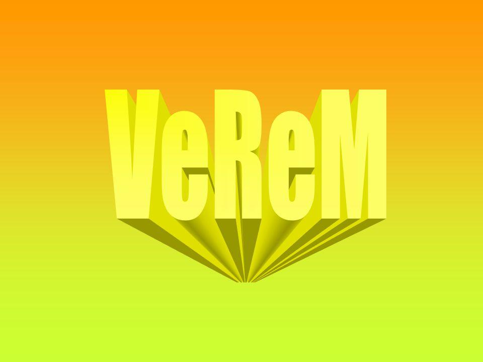 VeReM