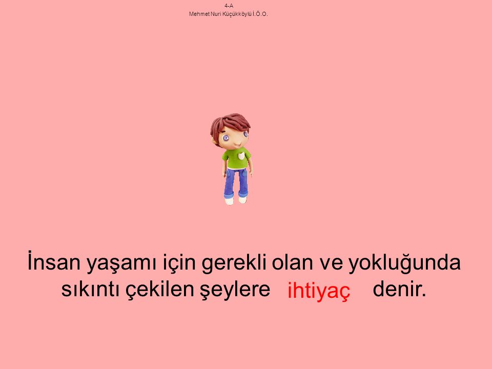 Mehmet Nuri Küçükköylü İ.Ö.O.