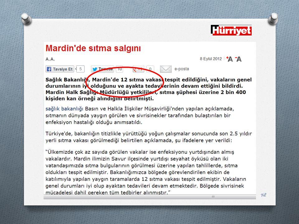http://www.hurriyet.com.tr/gundem/21412783.asp, 27.10.201