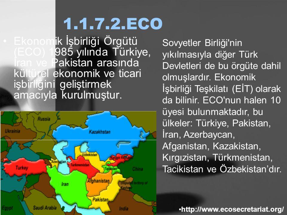 1.1.7.2.ECO