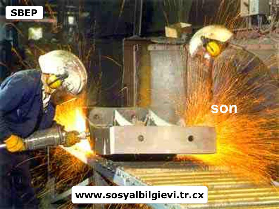 SBEP son www.sosyalbilgievi.tr.cx