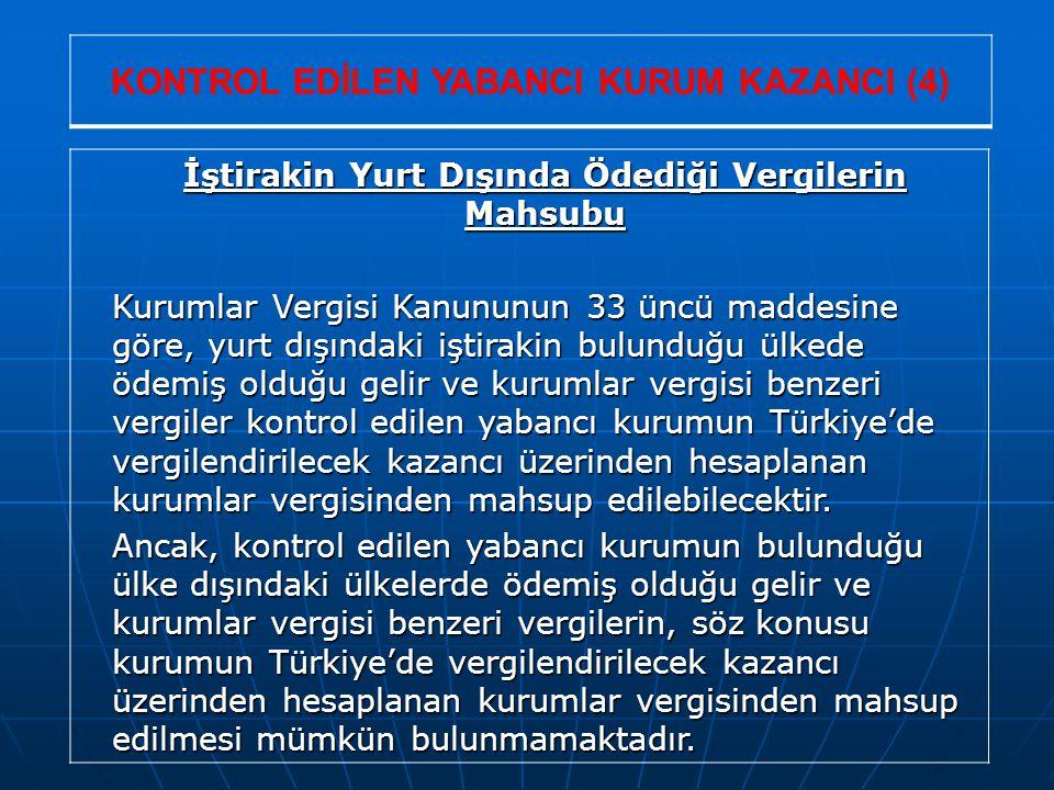 KONTROL EDİLEN YABANCI KURUM KAZANCI (4)