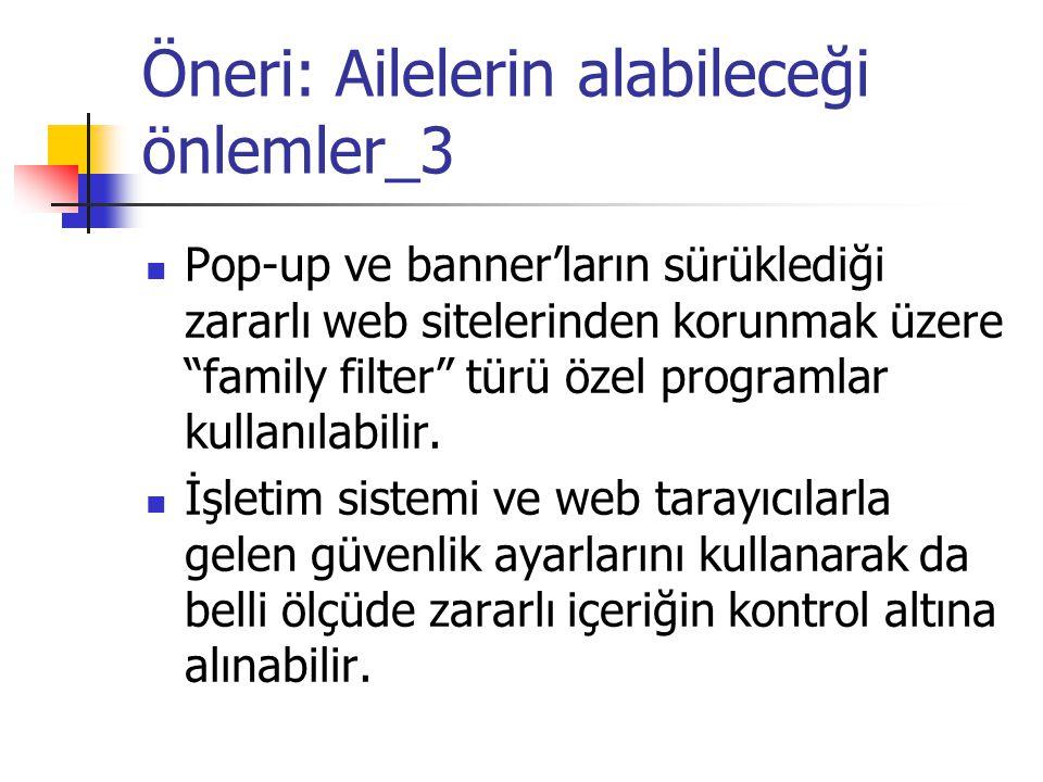 Öneri: Ailelerin alabileceği önlemler_3