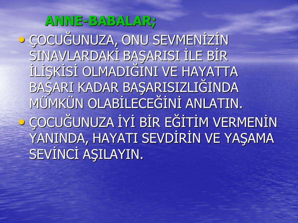ANNE-BABALAR;