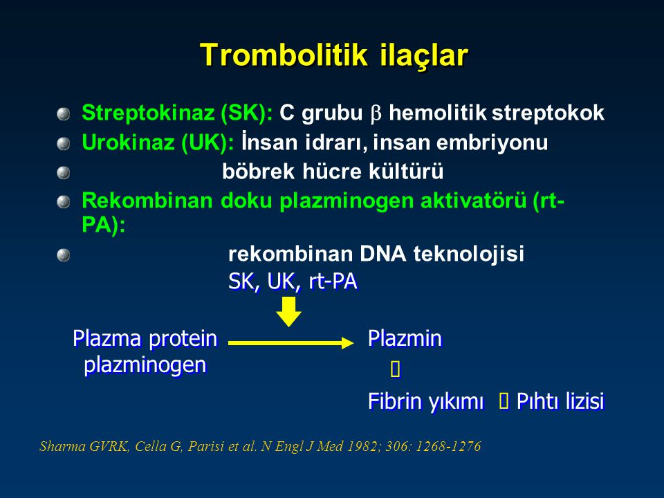 Plazma protein plazminogen