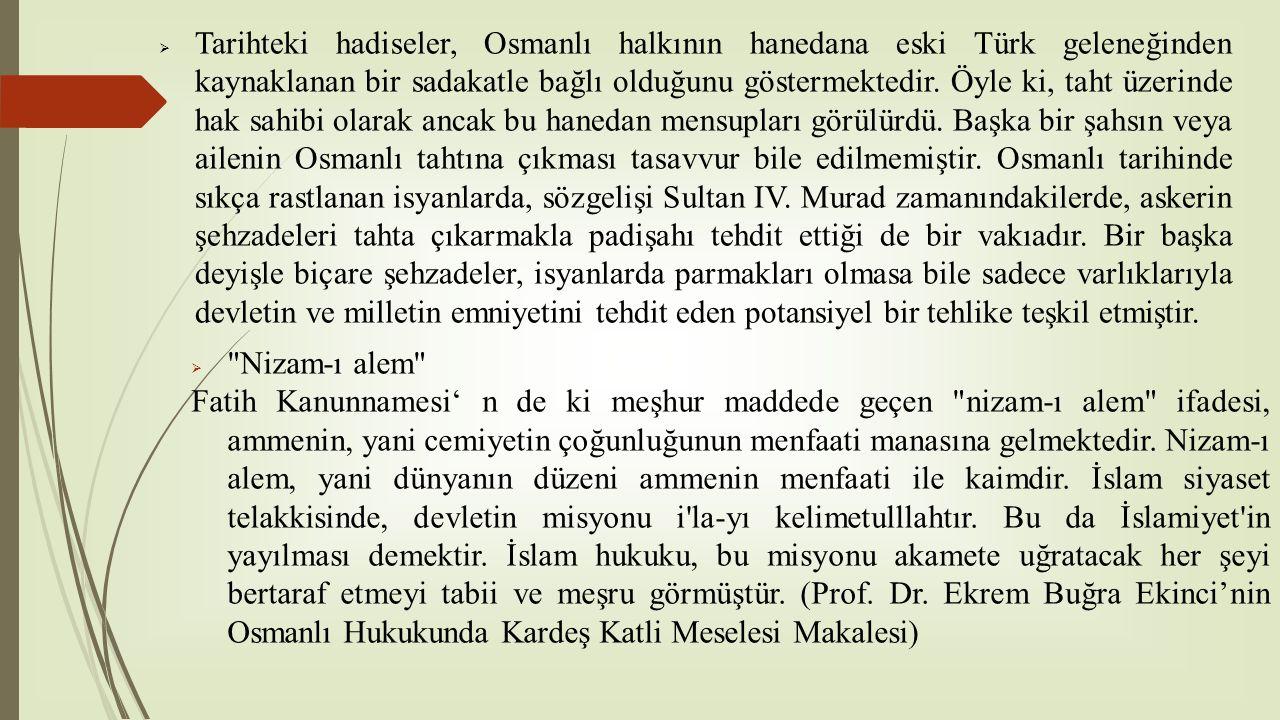 1515 Prof. Dr. Ekrem Buğra EKİNCİ.