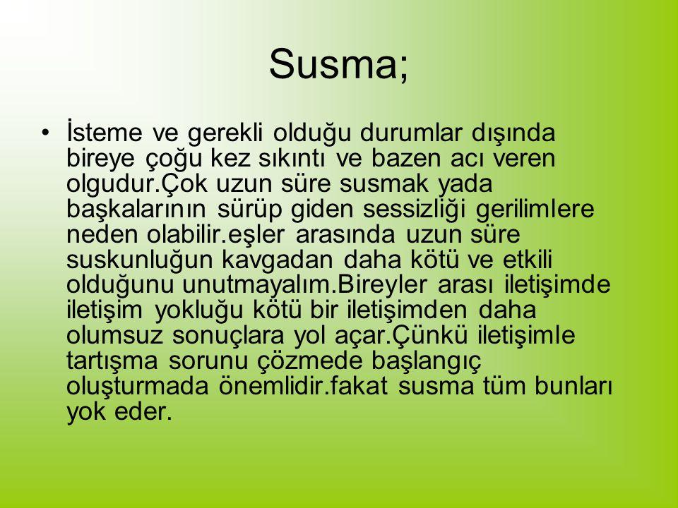 Susma;