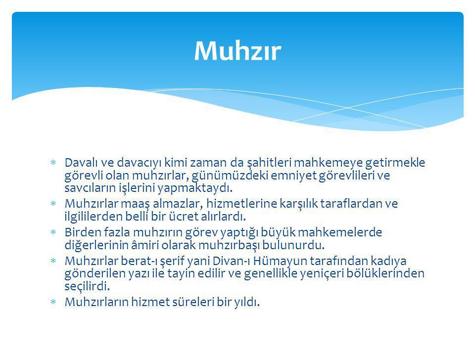 Muhzır