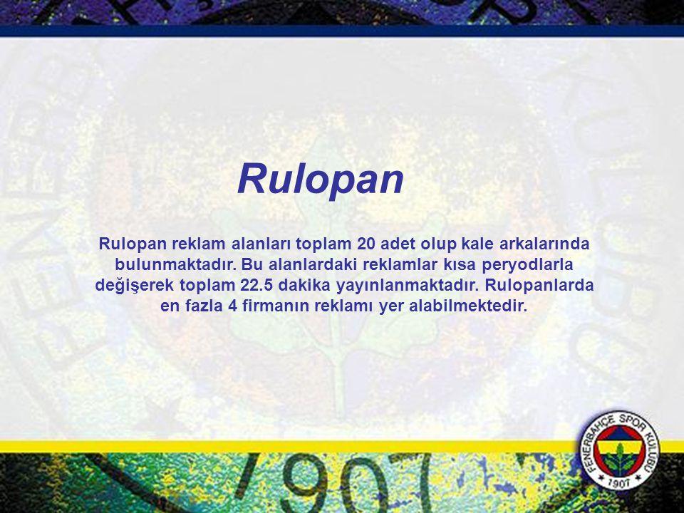 Rulopan