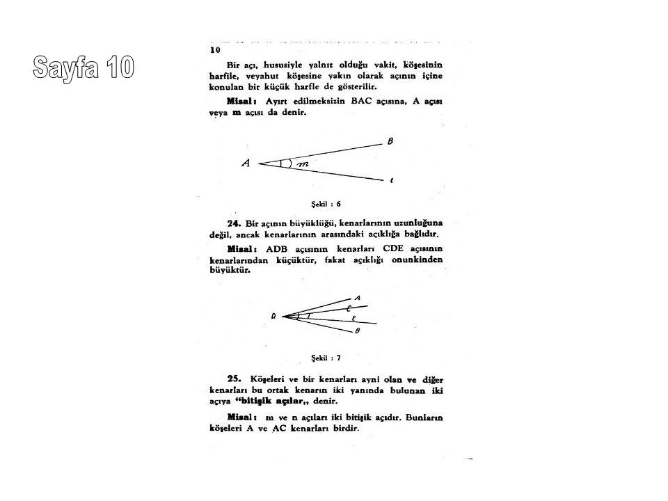 Sayfa 10