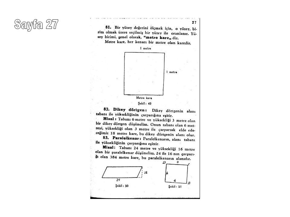 Sayfa 27