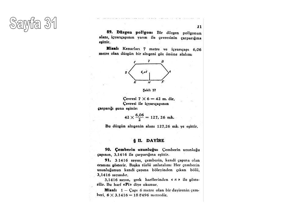 Sayfa 31