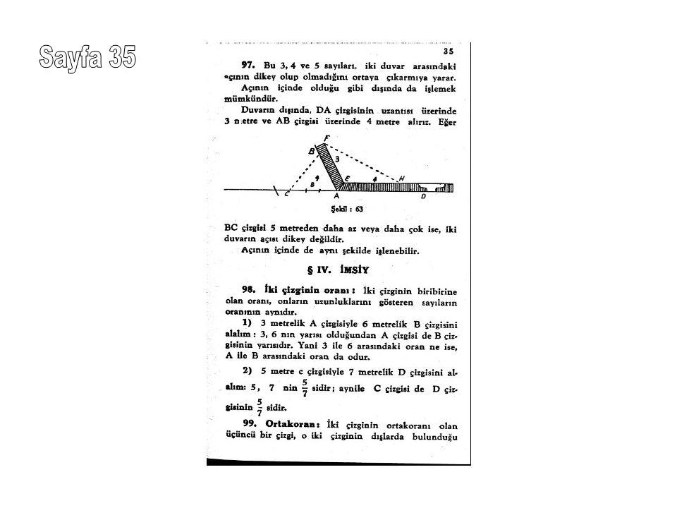 Sayfa 35