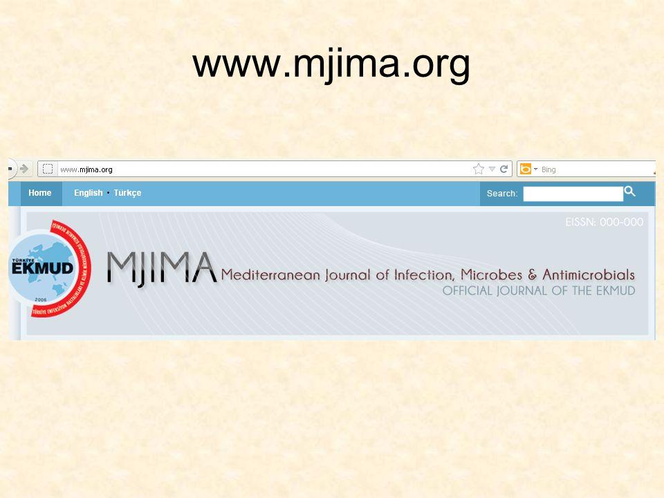 www.mjima.org