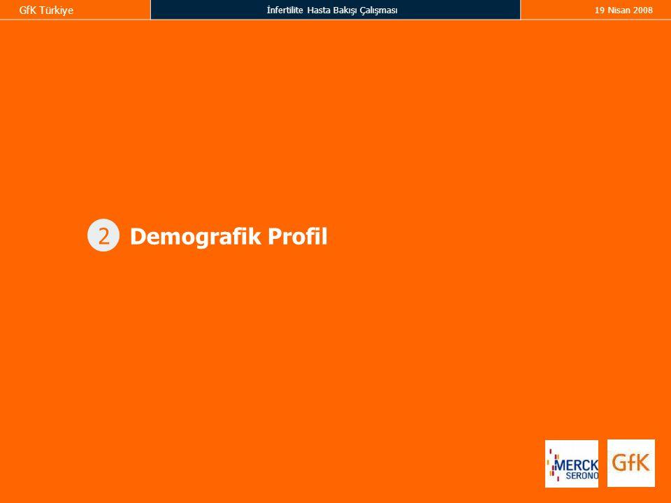 2 Demografik Profil