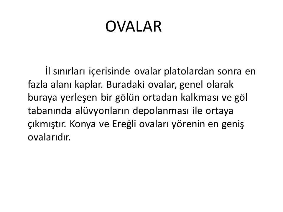OVALAR