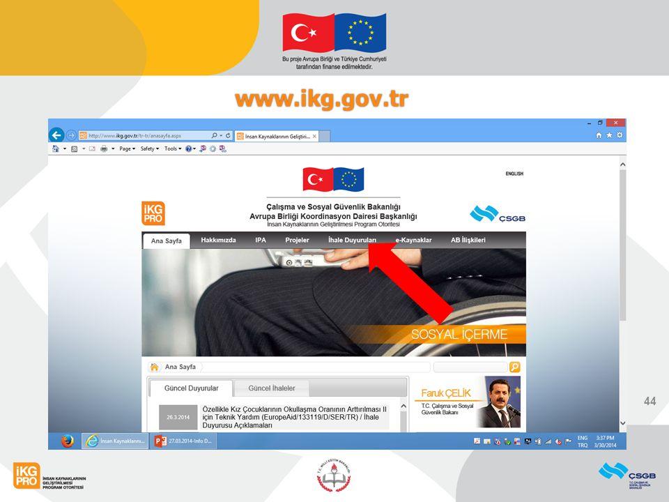 www.ikg.gov.tr