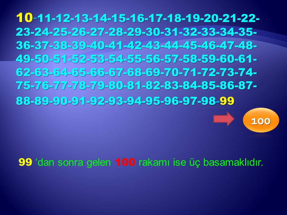 10-11-12-13-14-15-16-17-18-19-20-21-22-23-24-25-26-27-28-29-30-31-32-33-34-35-36-37-38-39-40-41-42-43-44-45-46-47-48-49-50-51-52-53-54-55-56-57-58-59-60-61-62-63-64-65-66-67-68-69-70-71-72-73-74-75-76-77-78-79-80-81-82-83-84-85-86-87-88-89-90-91-92-93-94-95-96-97-98-99