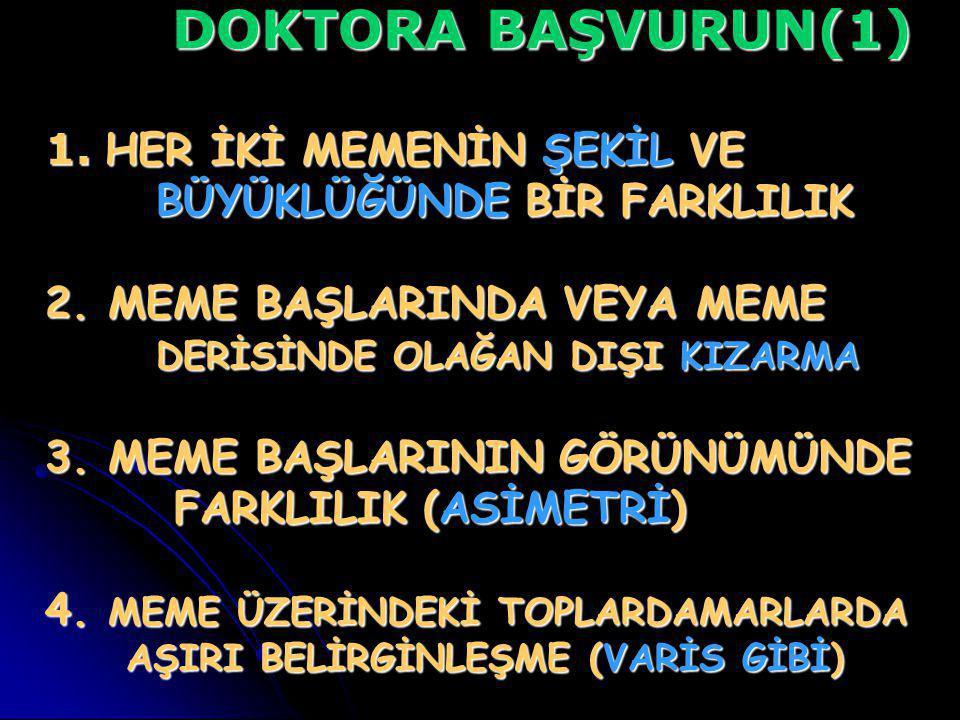 DOKTORA BAŞVURUN(1) 1.