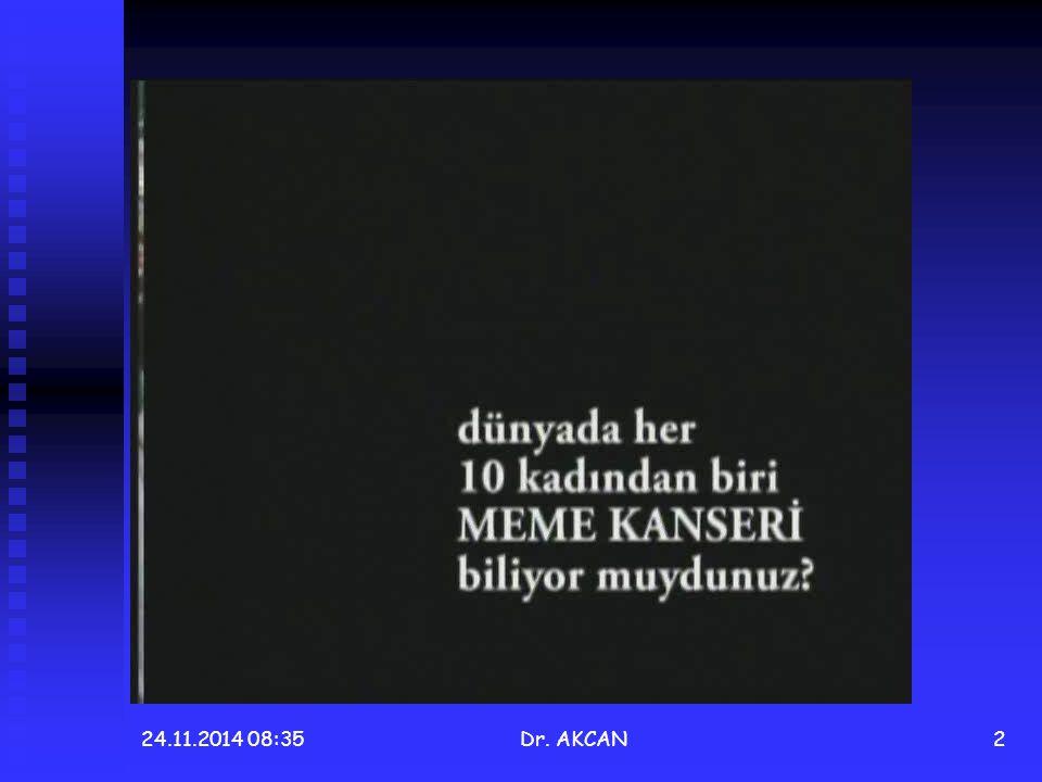 07.04.2017 06:29 Dr. AKCAN