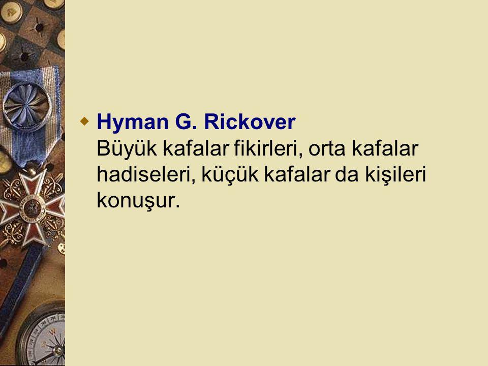 Hyman G.