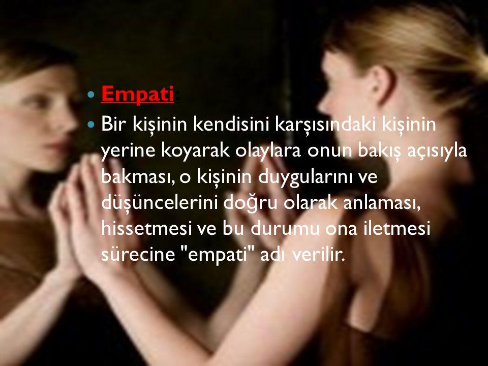 Empati: