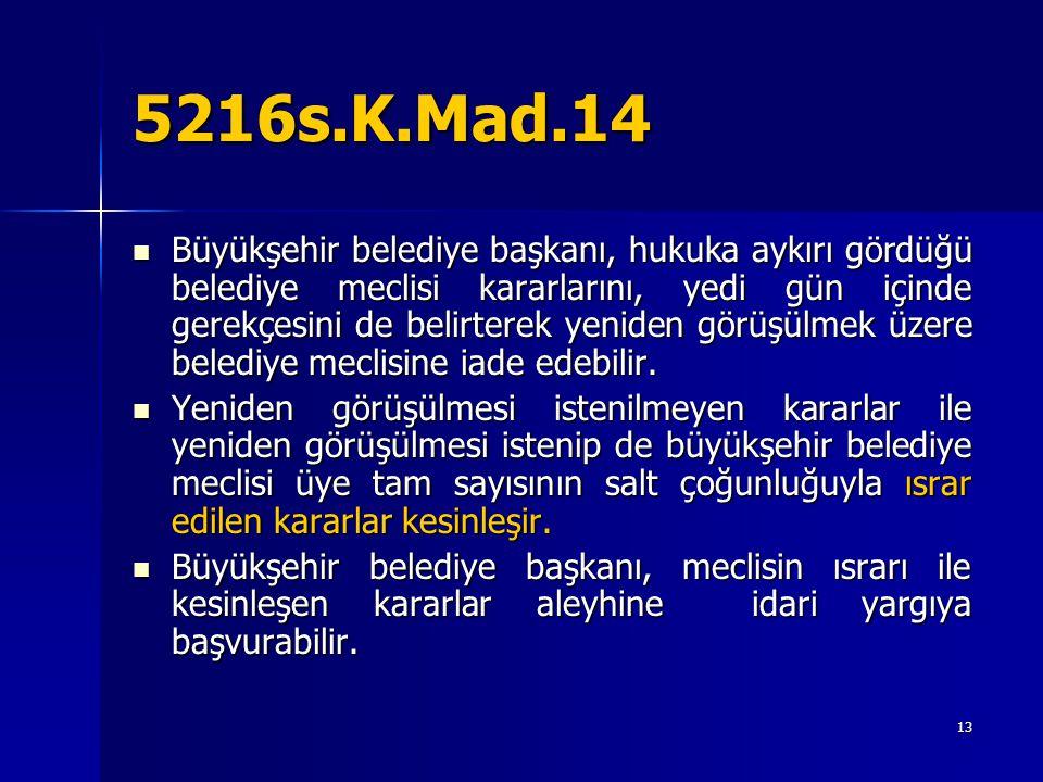 5216s.K.Mad.14