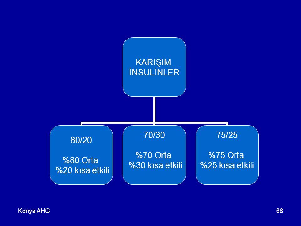 Konya AHG