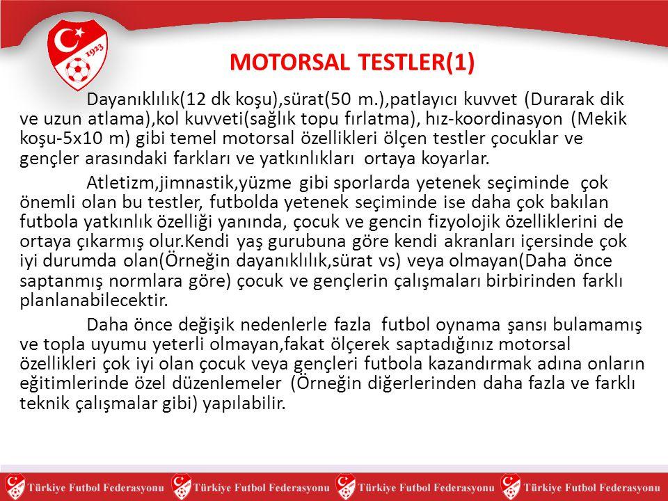 MOTORSAL TESTLER(1)