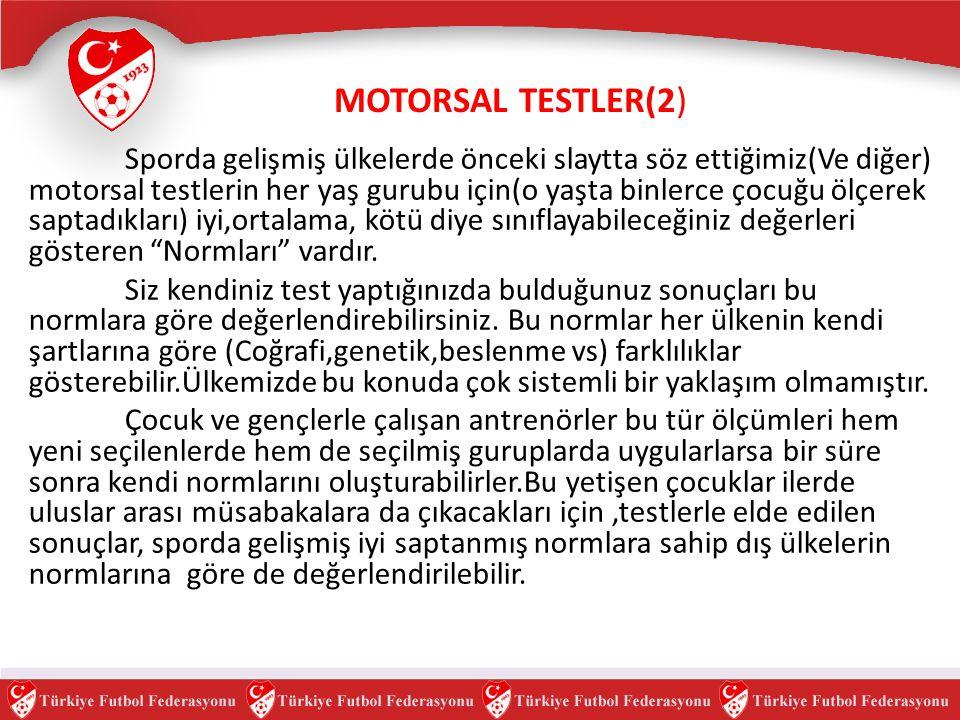 MOTORSAL TESTLER(2)