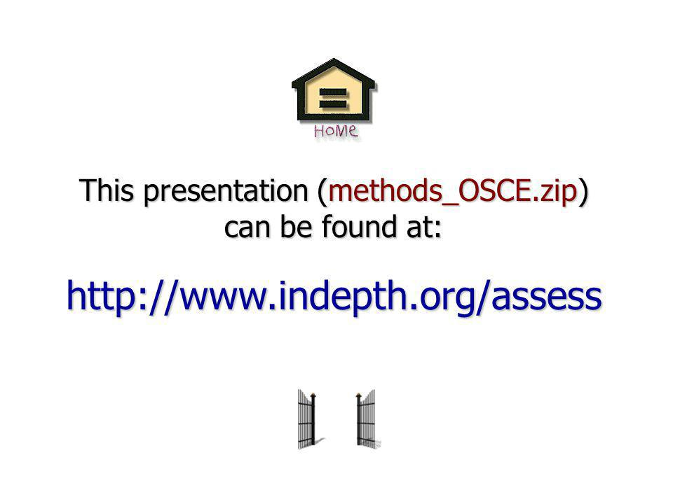 This presentation (methods_OSCE.zip)